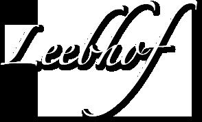 leebhof